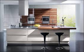 Restaurant Floor Plan Maker Online 100 Kitchen Floor Plans Free Kitchen Good Kitchen Floor