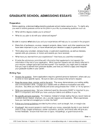 college essay heading college application personal statement essay