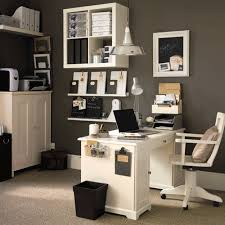 Home Decorators Collection Coupon Code Home Decorators Collection Coupon Codes Home Design Collection