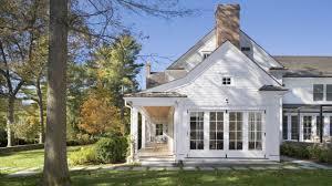 england house plans u2013 house design ideas