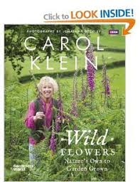 Cottage Garden Book by 66 Best Carol Kleins Cottage Garden Images On Pinterest Cottage