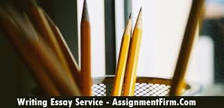 Cheap dissertation writing services dating   Dissertation