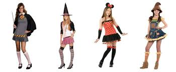 style halloween costumes quirky bohemian mama a bohemian mom blog 10 modest alternatives