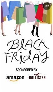 black friday amazon ad snapchat for marketing effective marketing strategy tool bfm