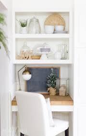 best 25 kitchen office nook ideas on pinterest kitchen office