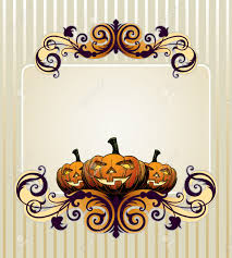 free halloween background images free halloween invitation background clipartsgram com
