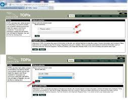 handbook download jaguar forums jaguar enthusiasts forum