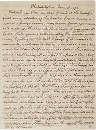 American revolution essay Myfirst blog the american revolution   paragraph essay  the american  revolutionary war   Free essays on revolutionary war available at echeat