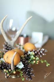 thanksgiving centerpieces 152 best wild game dinner party images on pinterest marriage