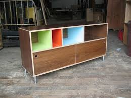 Crosley Furniture Kitchen Island Furniture Contemporary Kitchen Design With Kerf Cabinets For Home
