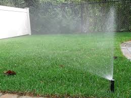 what to do when irrigation system won u0027t turn off angie u0027s list