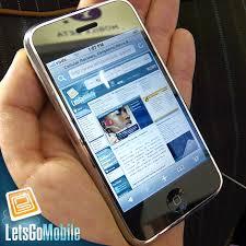 accros.aux.smartphones dans femmes