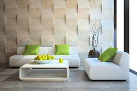 Living Room Interior Wall Design Good Living Room Wall Art Ideas With Tiger Wall Painting Framed