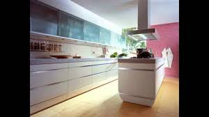 Where To Buy Cheap Kitchen Cabinets Buy Modern Kitchen Cabinets Edgarpoe Net