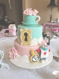 baby shower cakes brampton choice image baby shower ideas