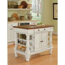 home styles kitchen islands carts islands u0026 utility tables