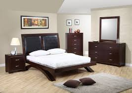 White Bedroom Furniture Sets For Adults Twin Bedroom Sets For Adults