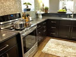 15 kitchen designs with stainless steel countertops 2118