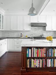 Home Depot Kitchen Ideas Kitchen Butcher Block Countertops Home Depot Modern Backsplash