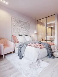 White Bedroom Furniture Design Pink U0026 White On Behance Home Pinterest Pink White Behance