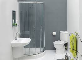 Bathroom Interior Design Ideas by Best 25 Designs For Small Bathrooms Ideas On Pinterest Inspired