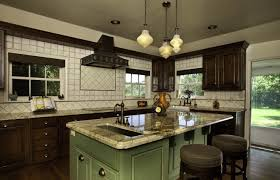 kitchen amazing kitchen lighting ideas pictures island with
