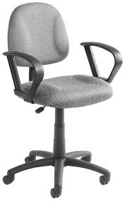 Walmart Office Chairs Furniture Exciting Office Furniture Design With Cozy Gray Walmart