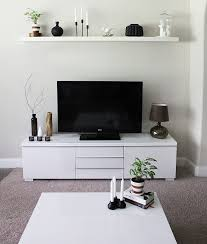 Living Room Tv Cabinet Furniture Lcd Wall Unit Designs For Hall Design Adorable Living