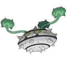 Pokemon Major League Tournament!! Images?q=tbn:ANd9GcTpc7lpBYhNaa1eHo0DJLmYxHs-eTTHY8hVWYKEMXnXQ6uTSO1p