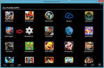 How to Remove an Account from BlueStacks? – BlueStacks Support ...