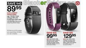 weber grills black friday fitbit black friday 2017 sale u0026 top deals blacker friday