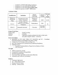 SAP MM  Materials Management  Sample Resume      years experience
