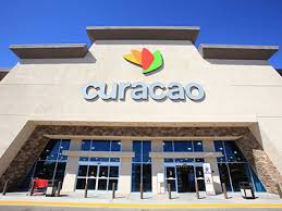 curacao black friday curacao all the brands you love low easy payments