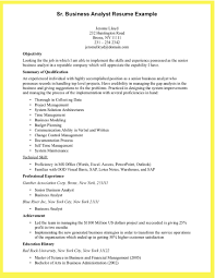 Aaaaeroincus Fascinating How To Write A Great Resume Raw Resume With Glamorous App Slide With Captivating Sample Resume For First Job Also Career Change