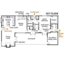 Small House Floor Plan by Townsend Cottage Is My Favourite I Love This House And Floorplan