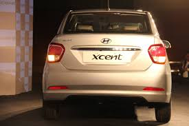 nissan micra on road price in bangalore hyundai xcent reviews price specifications mileage mouthshut com