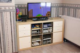 ikea media center hack gaming archives ikea hackers archive ikea hackers