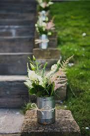 best 25 handmade wedding decorations ideas on pinterest