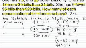 Pre Algebra  Homework Practice Workbook  MERRILL PRE ALGEBRA     Etusivu Holt Algebra Texas Homework And Practice Workbook Answer Key lbartman com   Holt Algebra Texas Homework And Practice Workbook Answer Key lbartman com