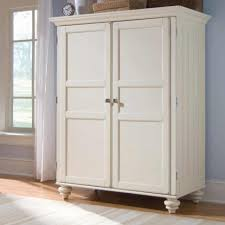 Oak And White Bedroom Furniture Bedroom Furniture White Wooden Bedroom Armoire Classic Carved