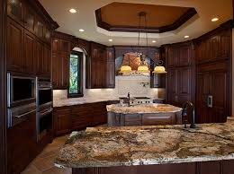 Is It All Over For Stainless Steel Appliances In New Custom Homes  ActiveRain