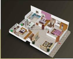 Home Decor Dealers In Bangalore 1 Bhk Flat For Rent In Bommasandra Single Bedroom Flat For Rent