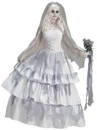 victorian ghost bride 0 00 costume crazy the norths leading