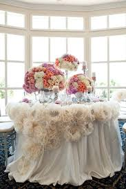 Shabby Chic Wedding Reception Ideas by 130 Best Country Wedding Decor Images On Pinterest Marriage