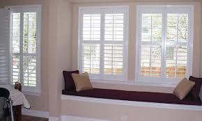 bedroom chic bedroom window shutters bedroom interior bedding