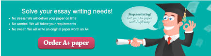 essay writer for hire FAMU Online     Hire an Online Essay Writer to Cope with Your Assignment from Scratch