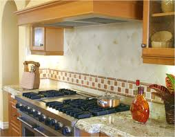 Rustic Kitchen Backsplash Incredible Rustic Kitchen Backsplash Ideas With Design Traditional