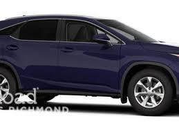 lexus vancouver hours car search richmond auto mall