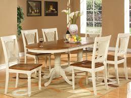 kitchen kitchen table sets and 38 kitchen table sets breakfast