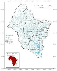 Hydrology Map Hydrology Free Full Text Regional Flood Frequency Analysis In